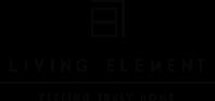 Living Element