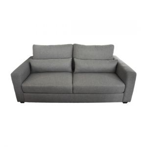 SOFA BED BASIC